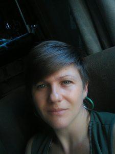 Ilse Collier